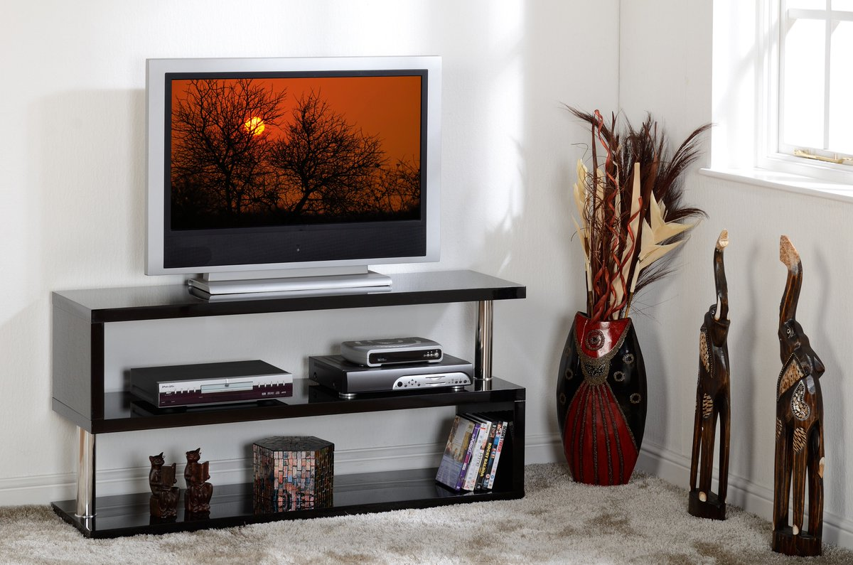 Cjc Furniture Cjcfurniture Twitter # Meuble Tv Separation Piece