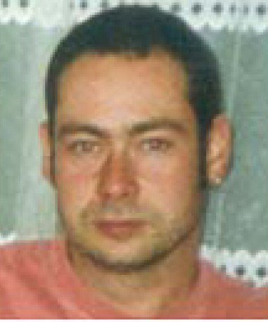 Today marks the 50th birthday of James Moodie. James went missing from #Faversham #Kent in May 1998, aged 30. Our thoughts are with James' loved ones today. James, if you're reading this, please call/text 116 000 - we're here for you #findJamesMoodie https://t.co/wUE4rRTU4N