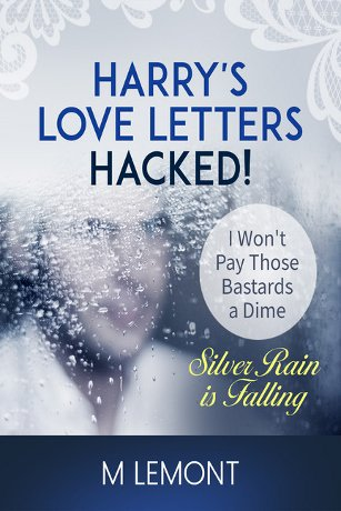 Life is never cookies and creme sometimes we have to take the bitter with the sweet. I'm sorry that he hurt you. I hope for every tear you cry, he shed's one too. May you find peace, comfort, happiness ... https://t.co/dp8GOU3TZS #lovestory #romance #bookclubs #booklovers