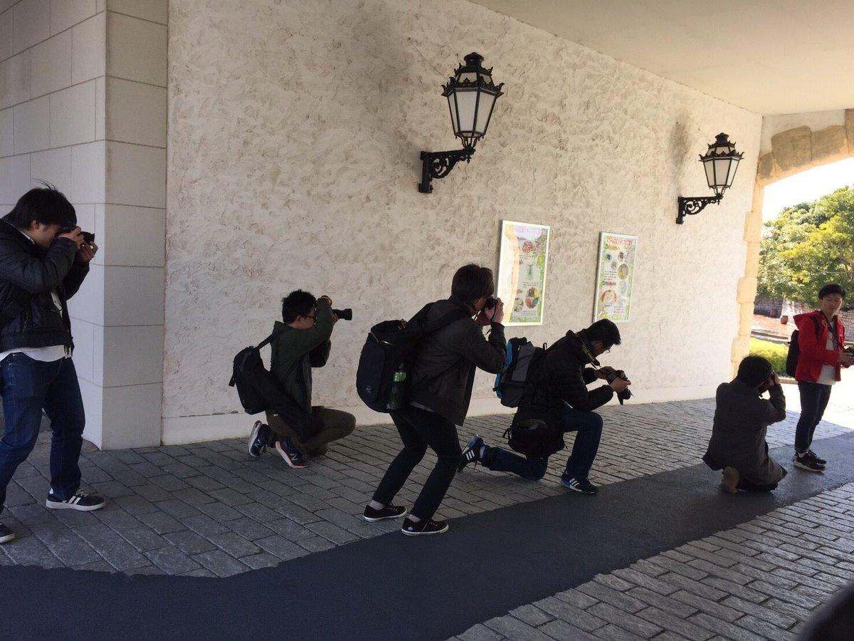"""摂南大学写真部 on Twitter: """"摂..."""