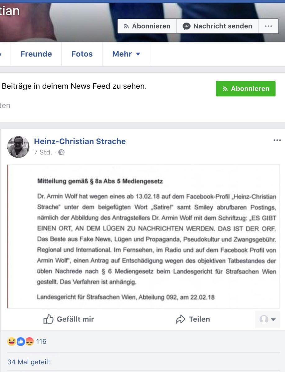 Fenster Türen Duisburg wichtige warnung der feuerwehr duisburg für die bevölkerung fenster