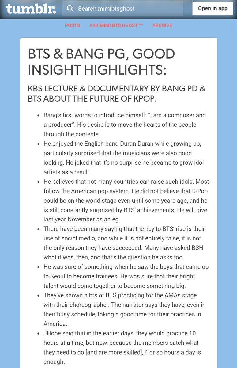 Dedica Kbss Good Insight - Psnworld