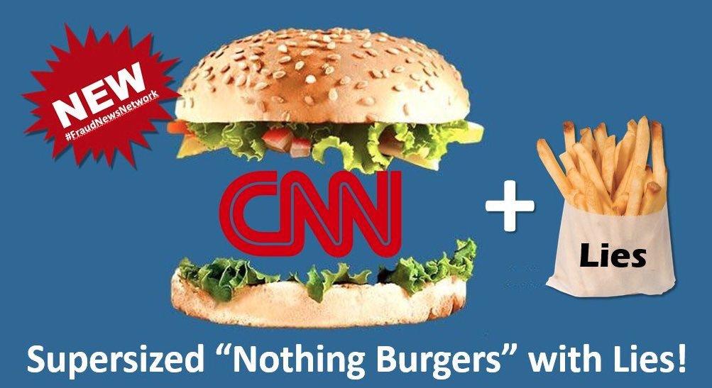 #FakeNewsAwards Latest News Trends Updates Images - yokohamaknight7