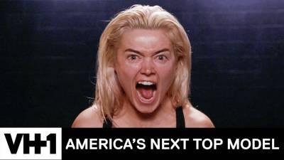 buy americas chance