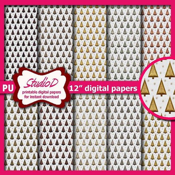 download La couleur en design