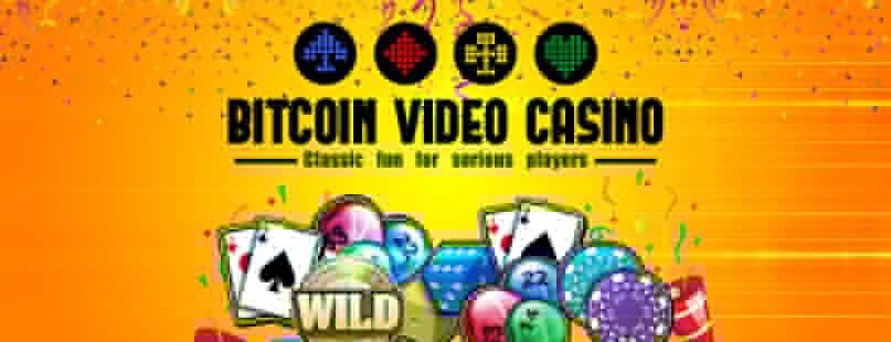 F fortuna pariuri sportive, bitcoin casino wild falls – Profile – Plugint Test Forum