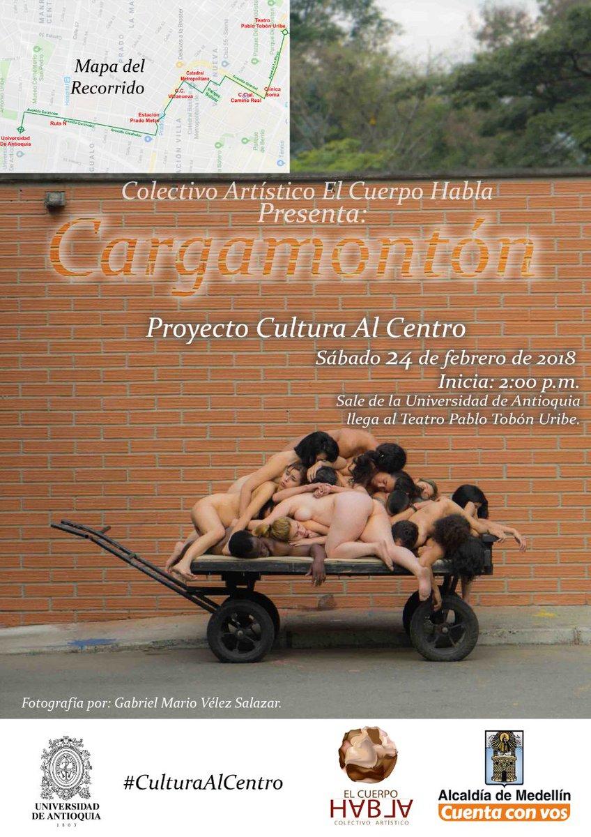 Resultado de imagen para CARGA MONTÓN DEL COLECTIVO