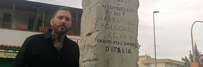 #Palermo, esponente di #ForzaNuova pestato: già scarcerati gli antagonisti https://t.co/7PBE016z7v
