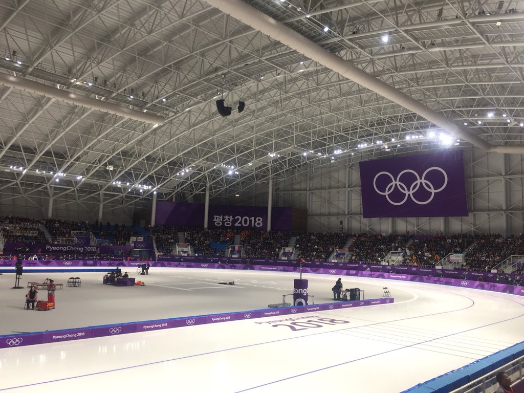 AIBE Twitter: NZ Olympic Team (@nzolympics)