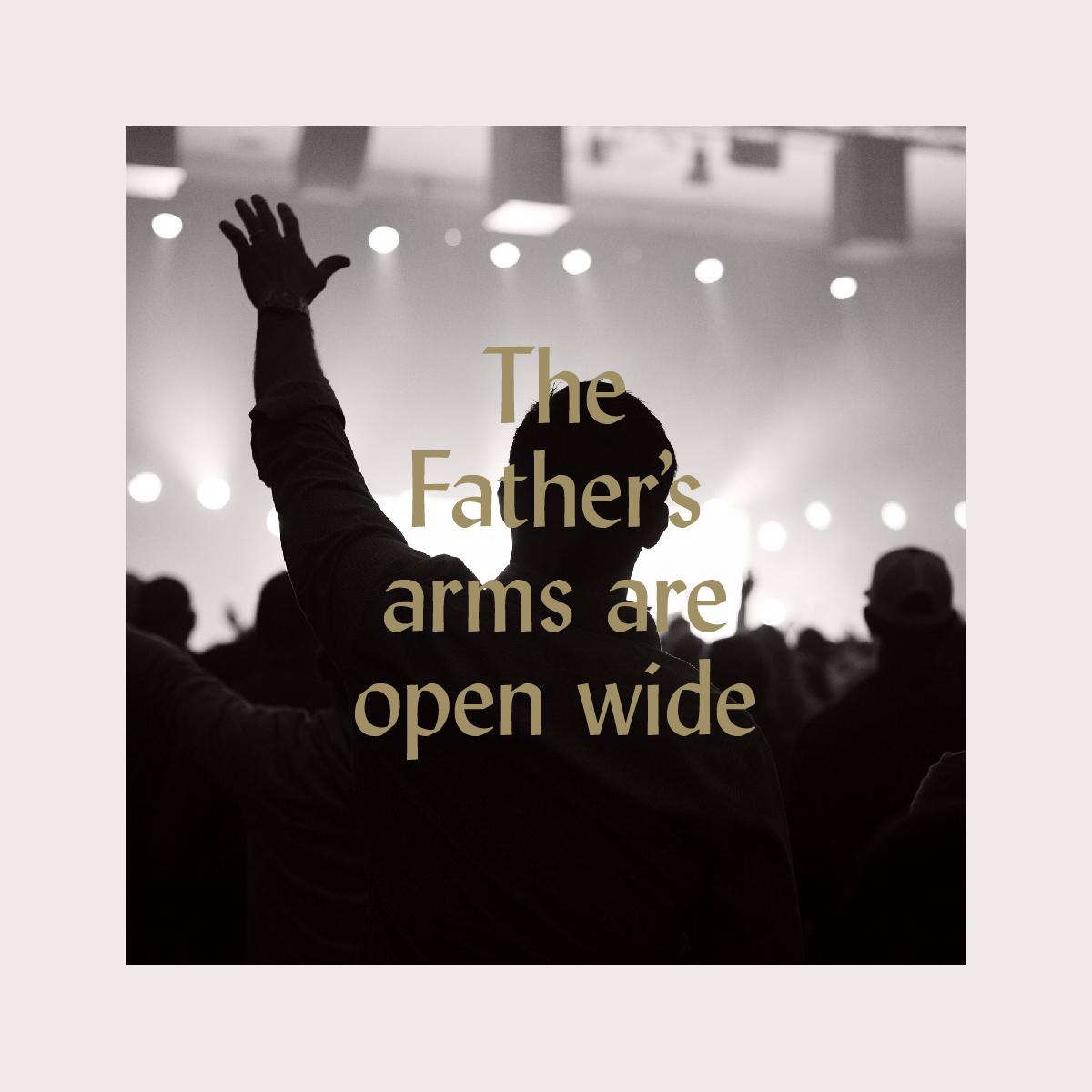 Elevation Worship Elevationwrshp Twitter - What's our current elevation