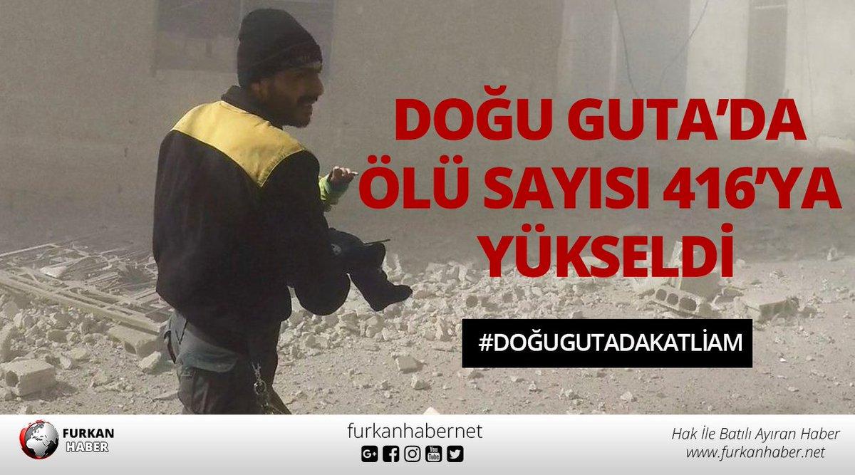 #DoğuGutadaKatliam Zalim rejimin şiddetl...
