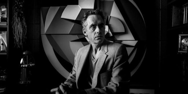 Jordan Peterson Quotes On Twitter Nietzsches Beyond Good And