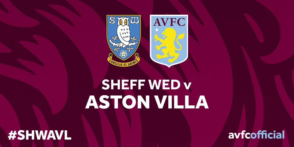 AVFCOfficial photo