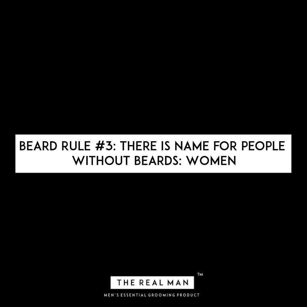 D Realmanofficial On Twitter This Rule For All Men Grow Your Beard And Be The Real Man Tag Your Friends To Follow Https T Co Wwqqs6rnnl Therealmanclub Therealman Beard Bearded Beardstyle Fashion Trend Lifestyle Beardman Beardlove