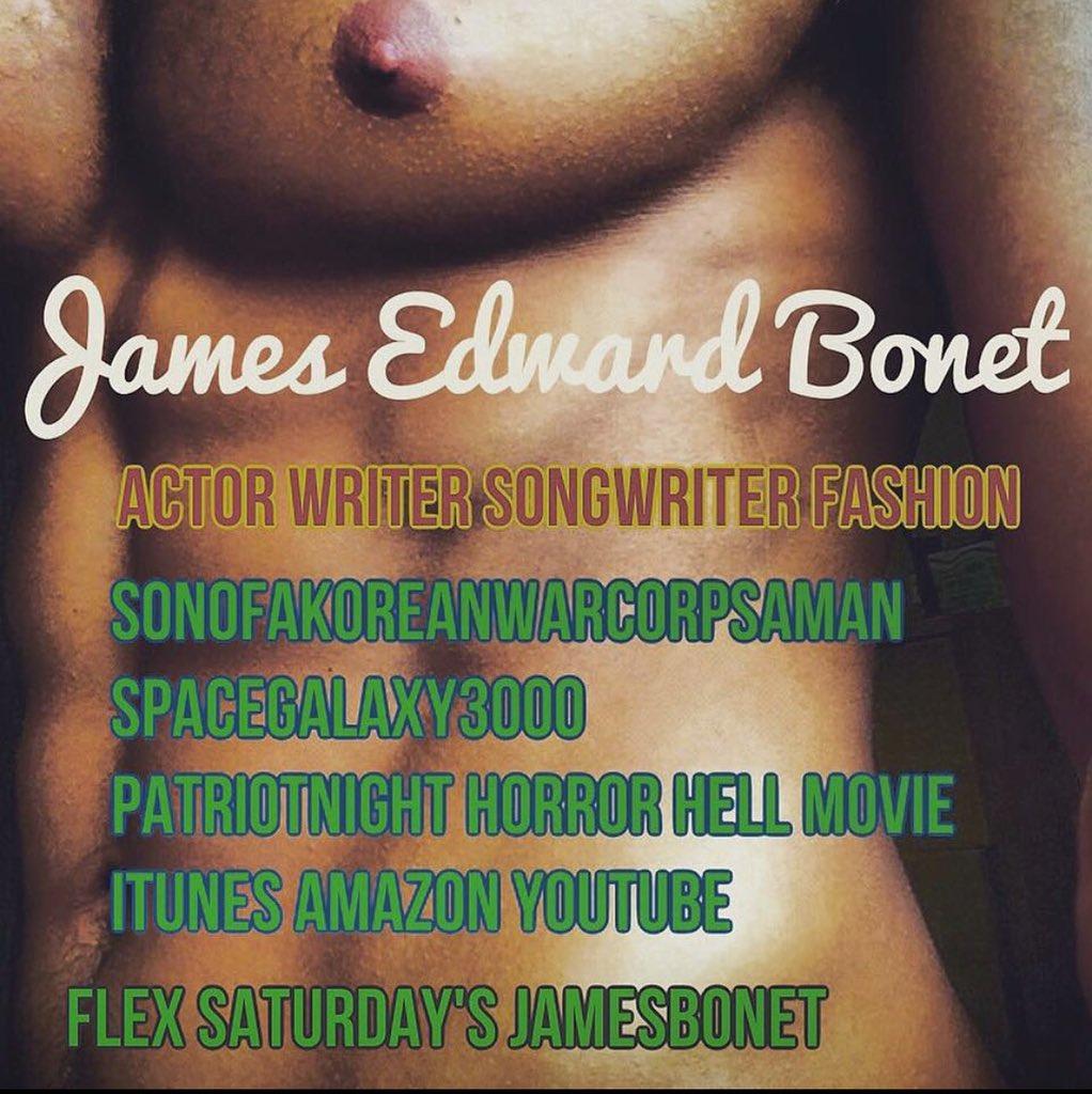 James Edward Bonet (@JayiceWarMoney) | Twitter