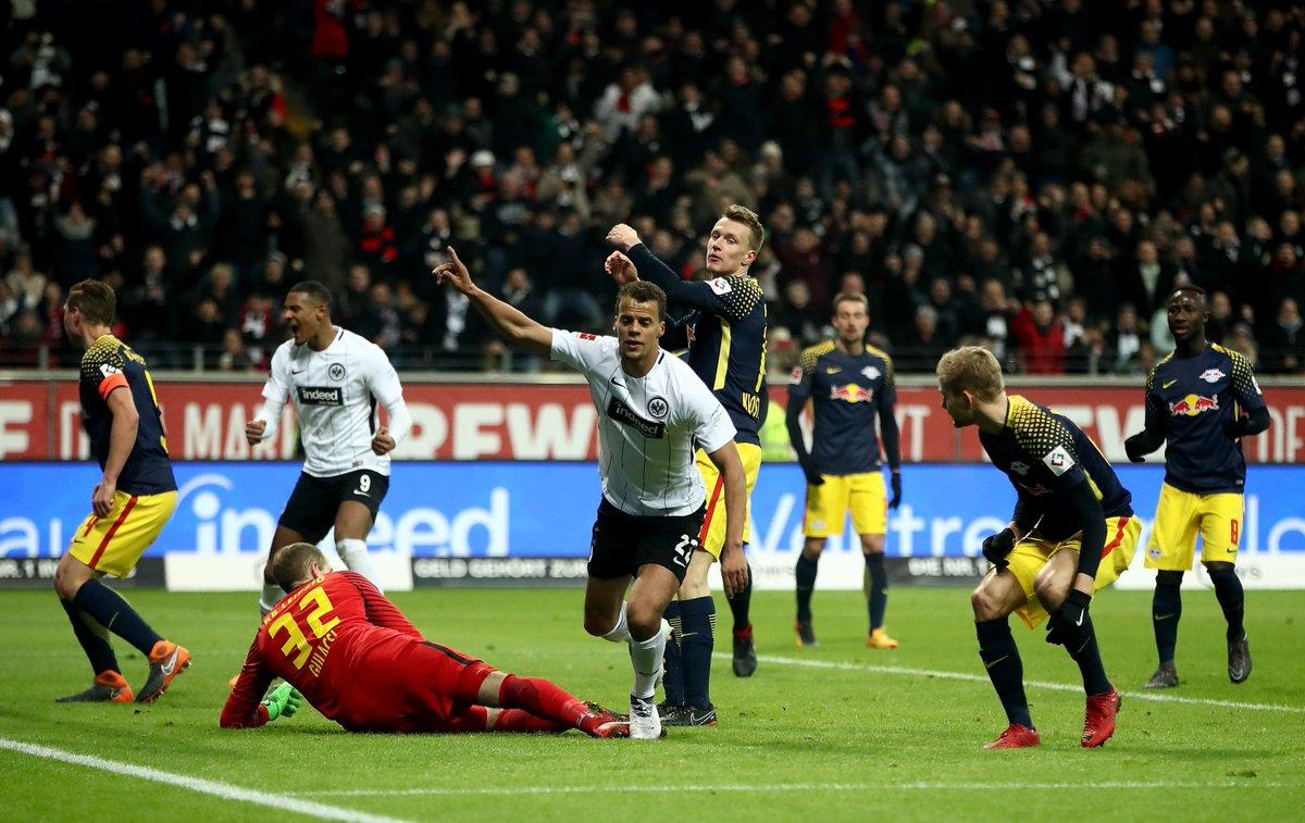 relegation deutsch
