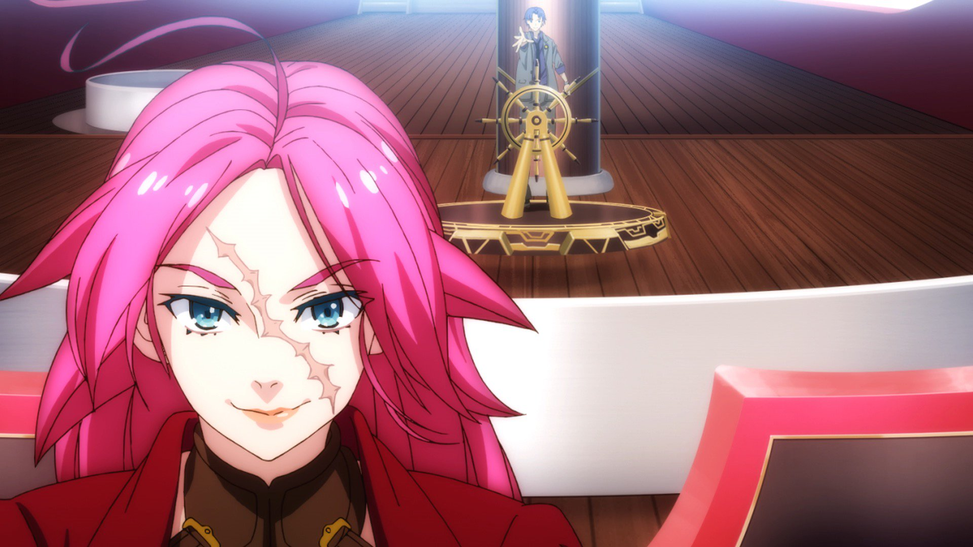 Image result for fate extra last encore francis drake