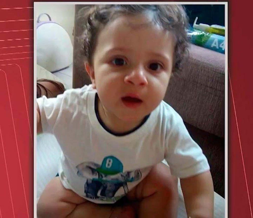 Prado: Casal suspeito na morte de bebê que caiu de carro irá a júri popular https://t.co/IUjRrwZLjg