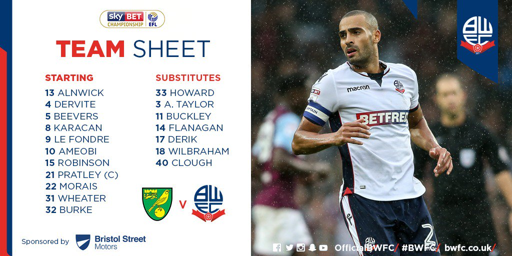 OfficialBWFC photo