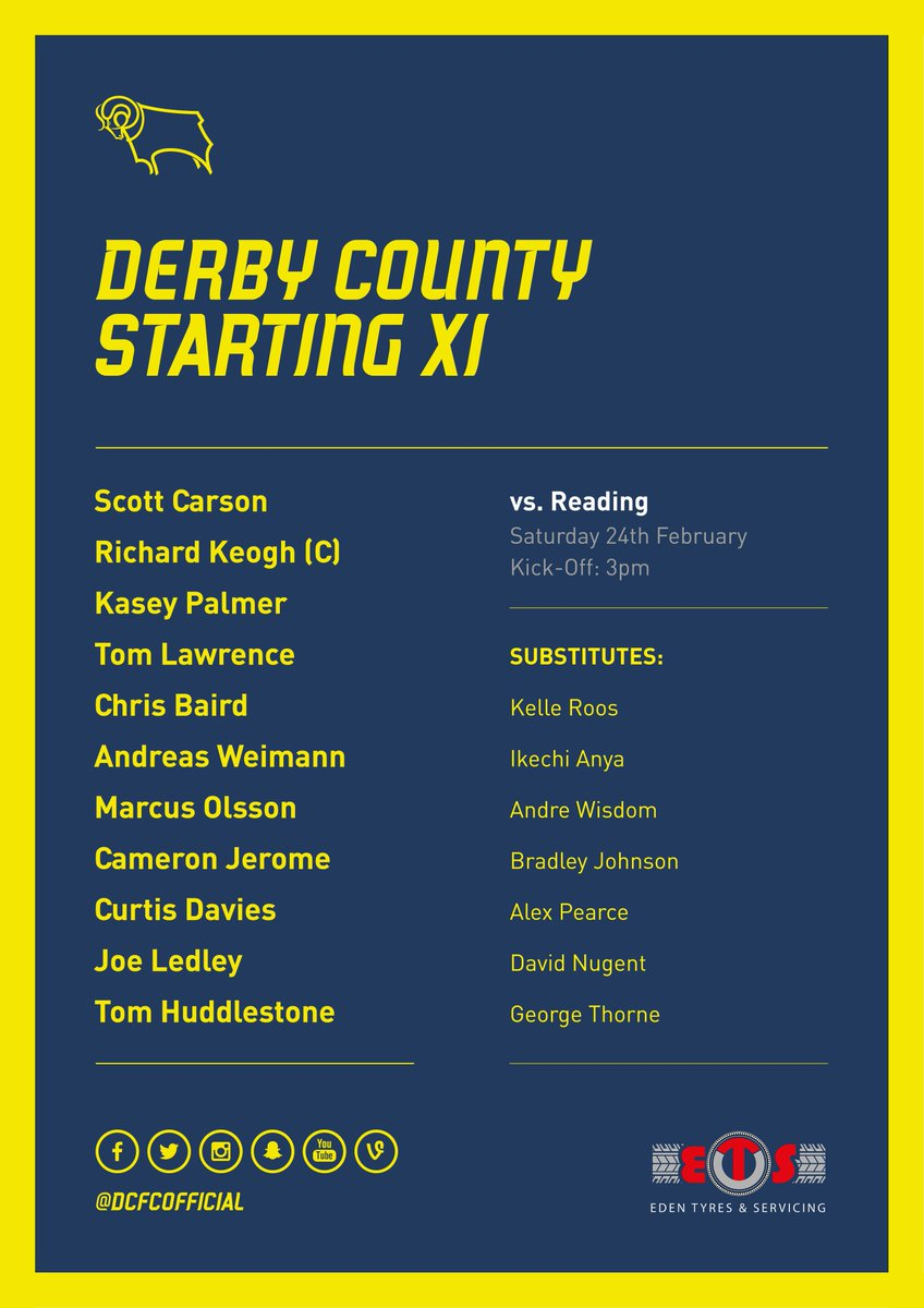 dcfcofficial photo