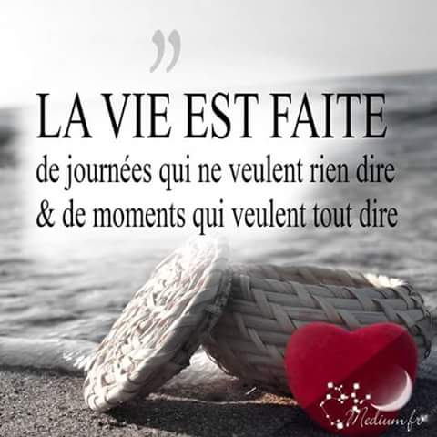 bon week-end #citation #proverbe #citations #proverbes <br>http://pic.twitter.com/93lWxrPBKE