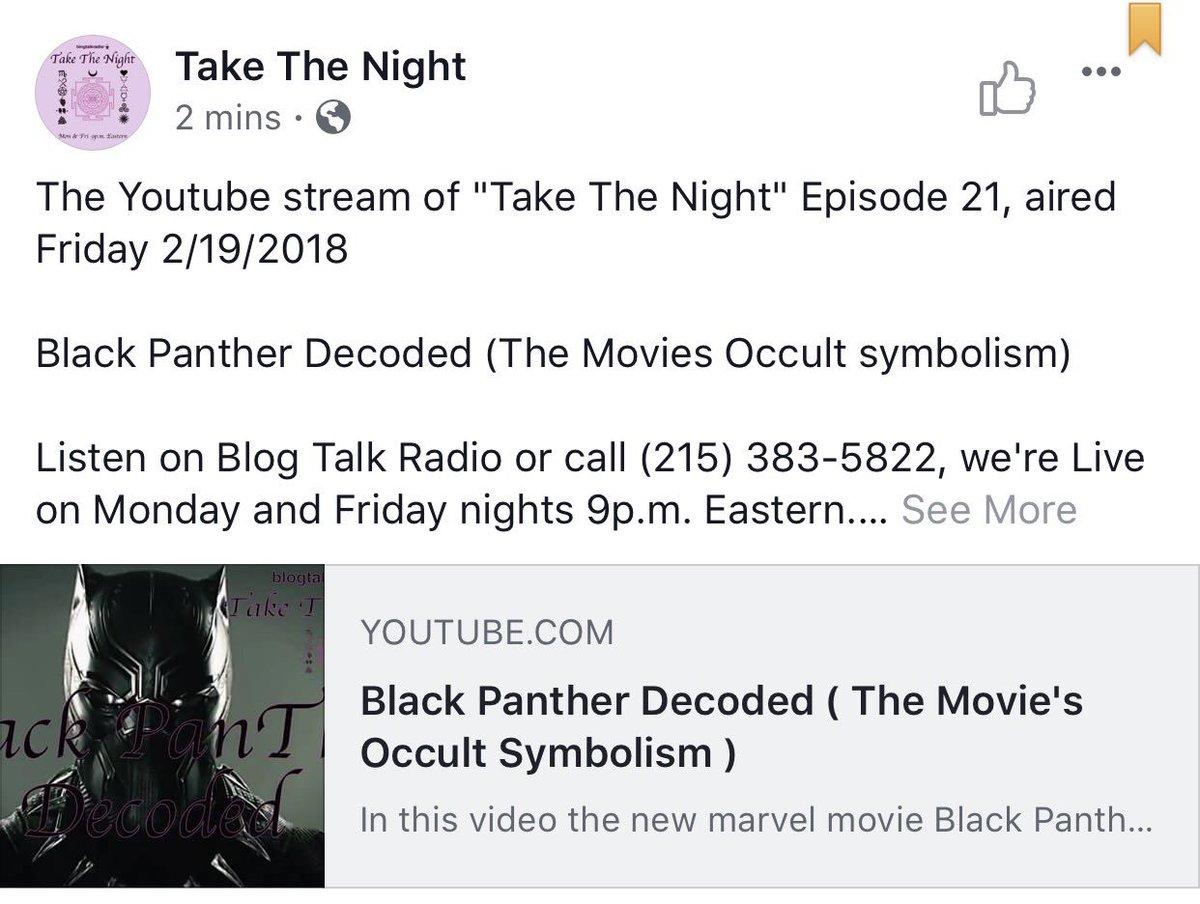 Take the night radio show takethenight99 twitter 0 replies 2 retweets 1 like malvernweather Gallery