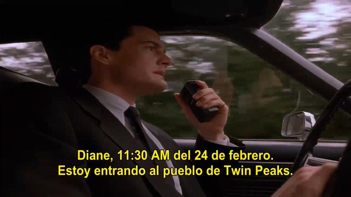 Doppelgängers y tarta de cerezas: el topic de Twin Peaks - Página 4 DWzvu6_W4AAEGjw