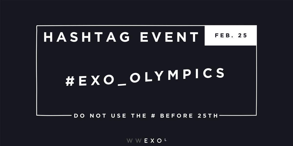 #EXO_Olympics #Olympics #PyeongChang2018 #ClosingCeremony @weareoneEXO https://t.co/eaIkEXbuoK