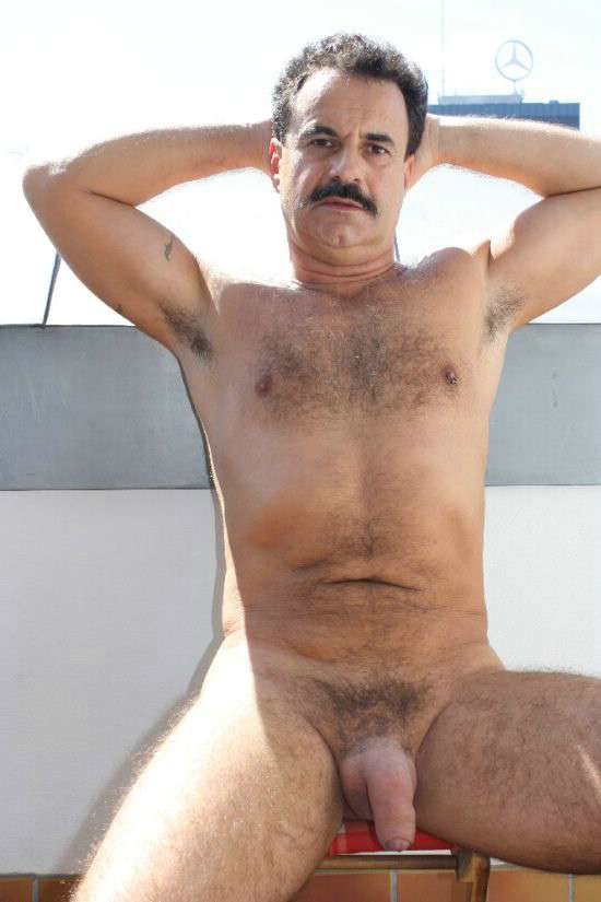 image-of-nude-fucking-moustache-man-and-girl-camping-sex-outdoors-nude