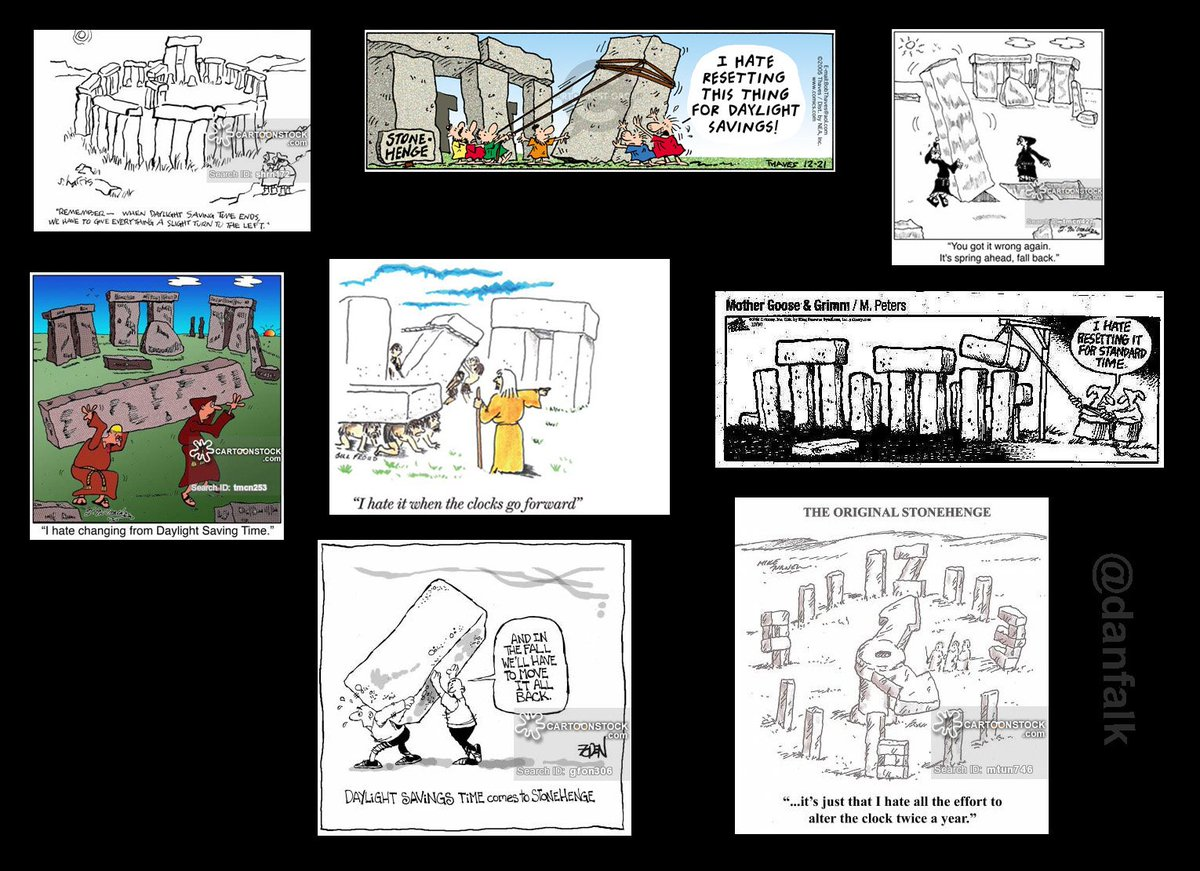 dan falk on twitter a study in convergent cartoons a brief google
