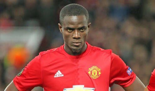 Eric Bailly is the only defender in England who could score an own-goal but still be the best defender in the pitch. #MUNLIV
