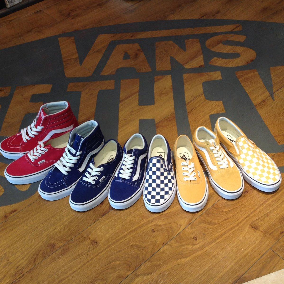 buy \u003e old skool vans ochre, Up to 71% OFF
