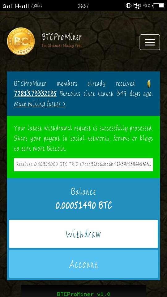 Buat account bitcoins nba games to bet on