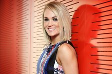Carrie Underwood\s Husband Wishes Her Happy Birthday With Wild Throwback Photo -