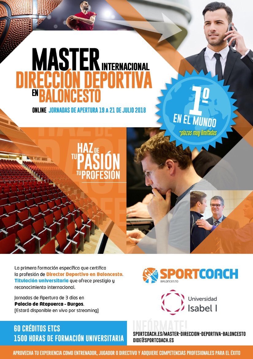 Asombroso Entrenador De Baloncesto Reanudar Pdf Colección de ...