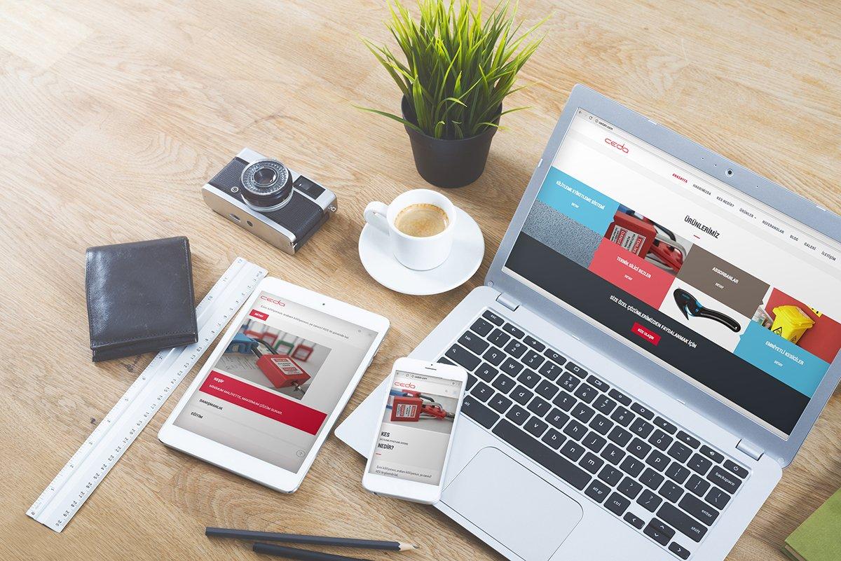 Kuscheldatierung Website