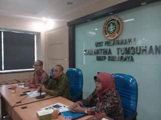 Internalisasi Perka BKN No. 24 Tahun 2017