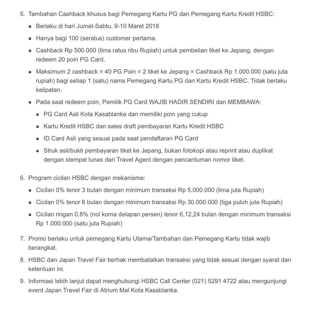 Mcdonalds Voucher Rp 500 000 Daftar Harga Terkini Dan Terlengkap Carrefour Pecahan Jual Terbaru Source Kota Kasablanka And Hsbc