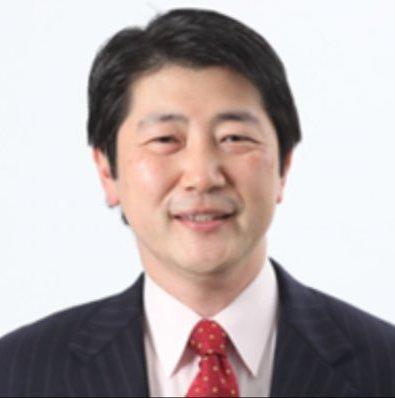 """おさむ on Twitter: """"遠藤のぶひこ 所属政党(自由党→)遠藤 宣彦 ..."""