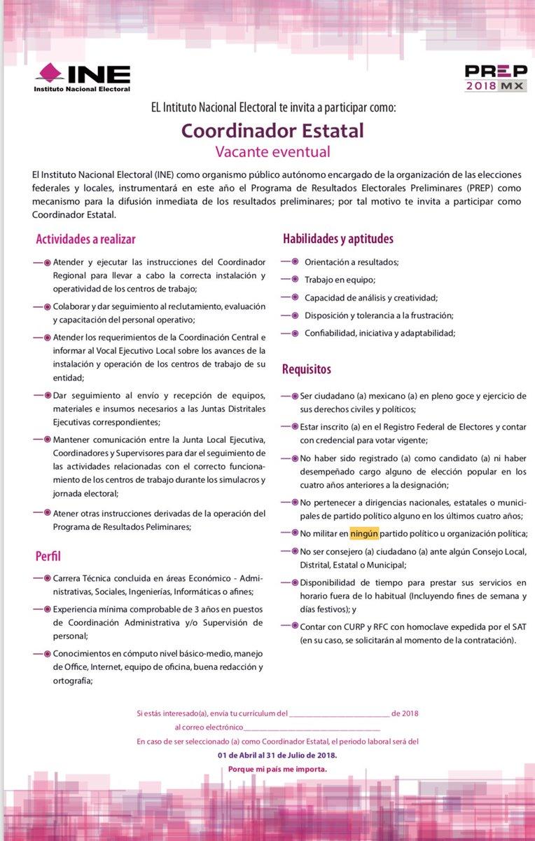 Fantástico Reanuda Las Habilidades Informáticas Colección - Ejemplo ...