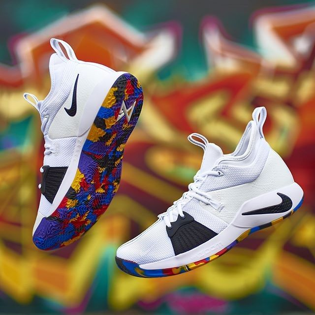 huge selection of d0ed9 3d978 promo code for nike pg2 39 ceefc 72fc6