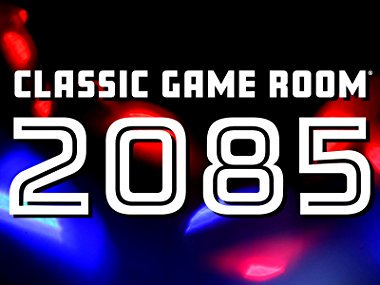 Classic Game Room (@ClassicGameRoom)   Twitter