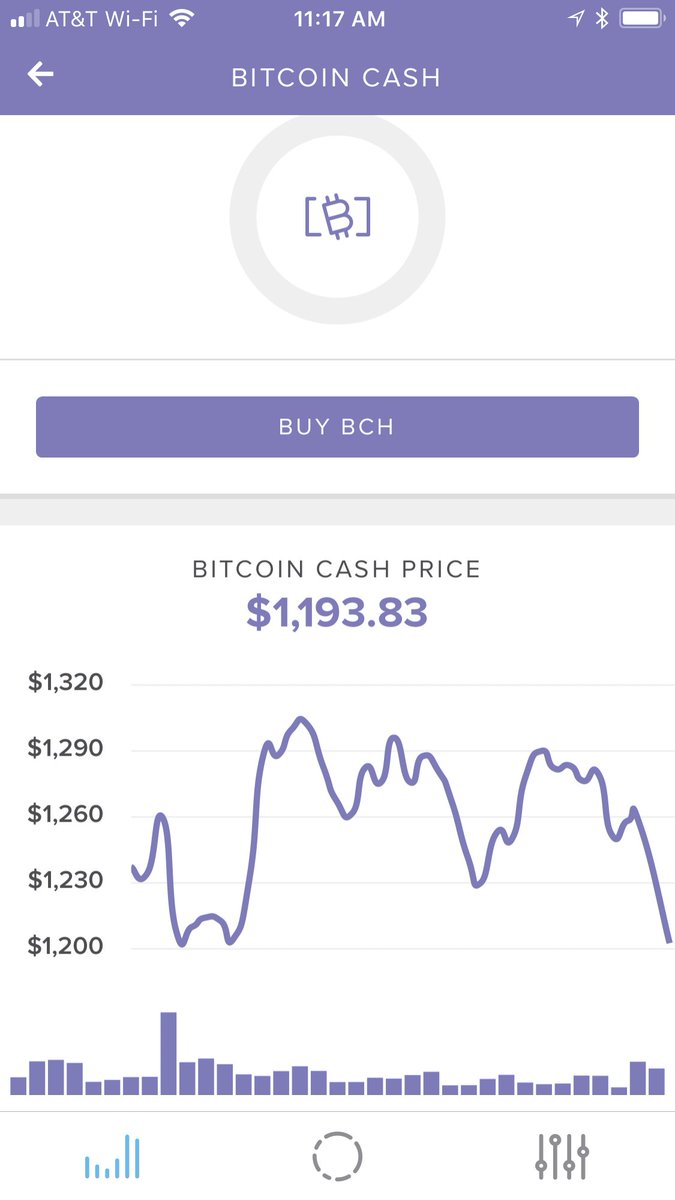 Circle Invest Beta opens with 0-fee Bitc...