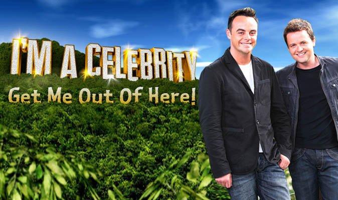 I'm A Celebrity 2018 rumours: Latest line-up tipped to be heading into ITV jungle #ImACeleb https://t.co/TUgwEzYZwC