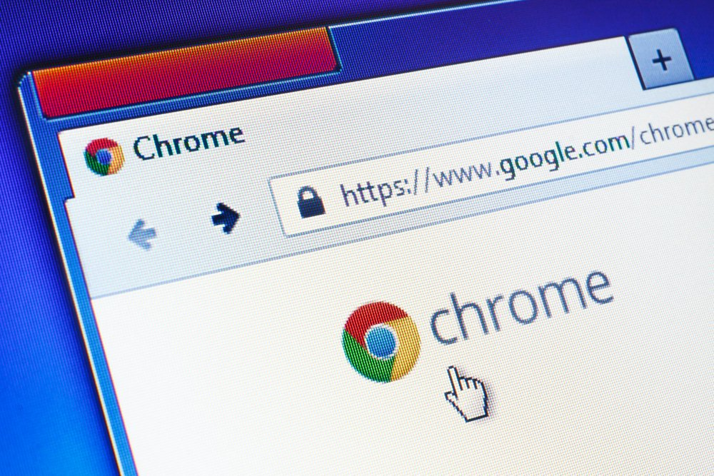 Symantec Ssl On Twitter Will Your Cert Be Affected By The Chrome