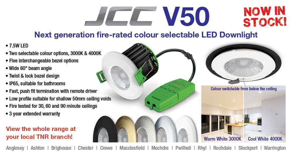 JCC (@JCCLighting) | Twitter