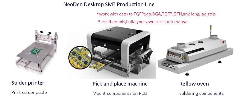 Exiron 50Pcs SS12D00G3 2 Position SPDT 1P2T 3 Pin PCB Panel Mini Vertical Slide Switch