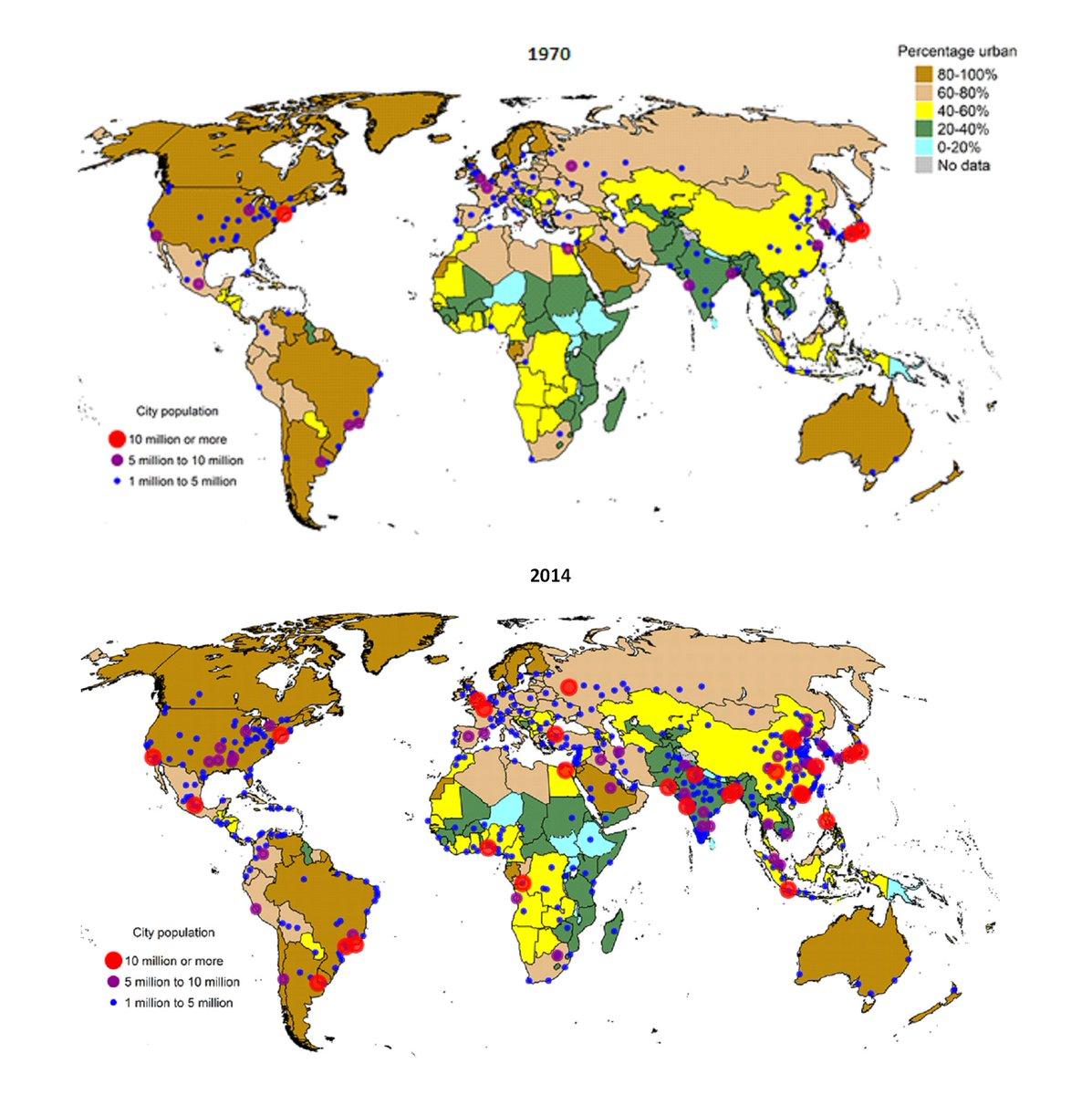 biology of poxviruses