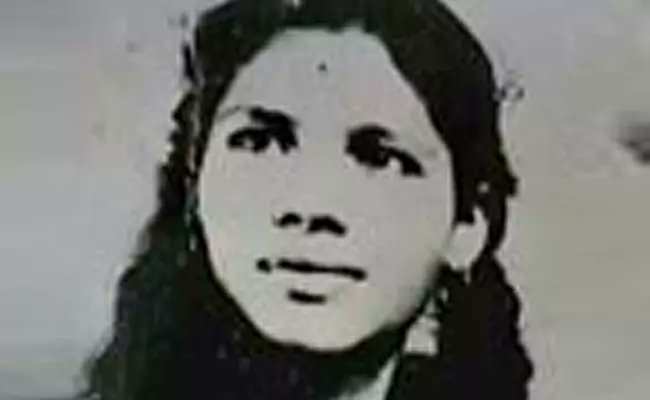 Aruna Shanbaug and right to die with dignity: Top court allows passive #euthanasia https://t.co/rwyv23wFJk