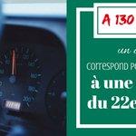 Image for the Tweet beginning: [Le Saviez-vous?] ⚠56% des parents ont
